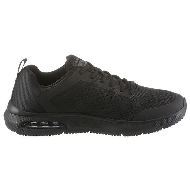 Skechers Sneaker »Dyna Air«