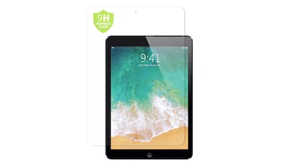Gecko Covers Schutzglas »Apple iPad 9,7 (2017/2018) Screen Protector« kaufen