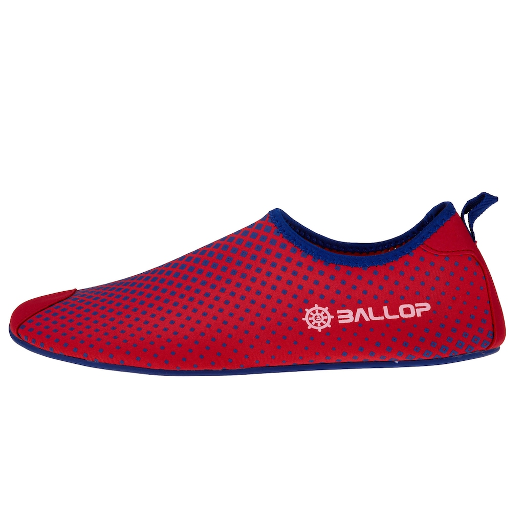Ballop Fitnessschuh