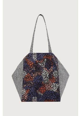 O'Neill Tasche »Bw dorothy« kaufen