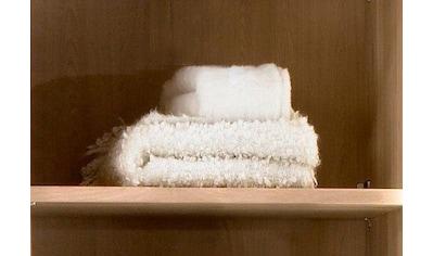 THIELEMEYER® Einlegeboden »Cubo«, Wildeiche massiv kaufen