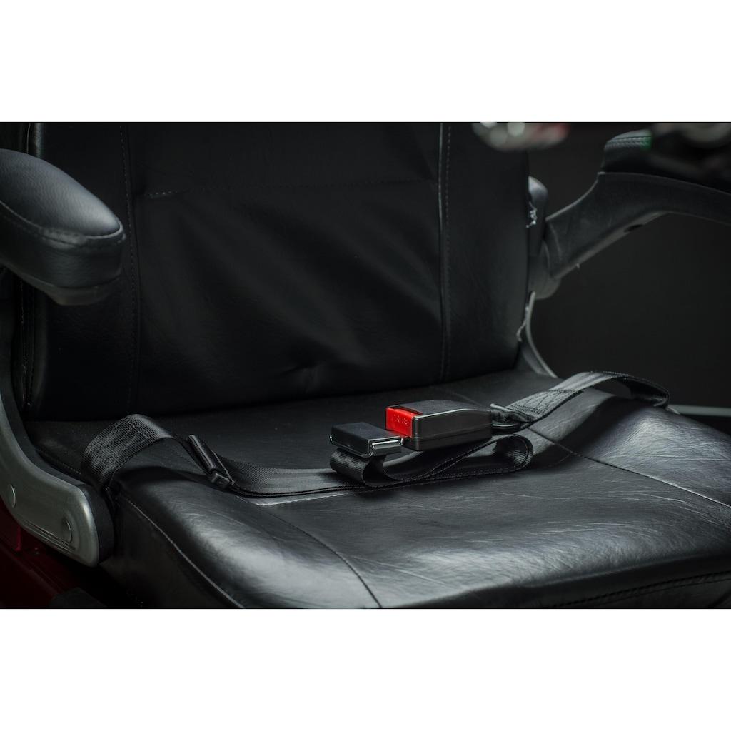 ZTECH Elektromobil »ZT-15«, 1800 W, 25 km/h