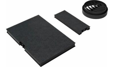 NEFF Umluftmodul Z51AIT0X0, Zubehör für Dunstabzugshauben mit Umluftbetrieb kaufen