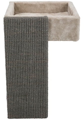TRIXIE Tierbett, BxTxH: 33x37x48 cm kaufen