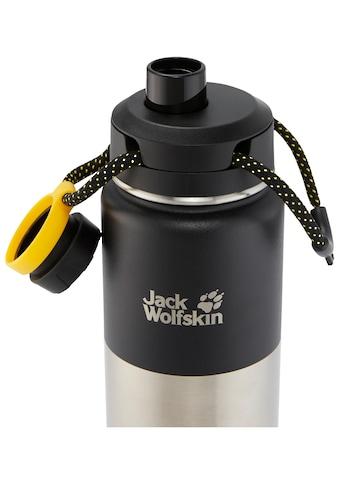 Jack Wolfskin Isolierflasche »KAROO 0.75« kaufen