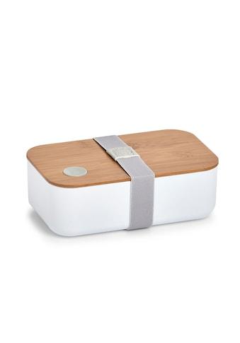 Zeller Present Lunchbox (1 - tlg.) kaufen