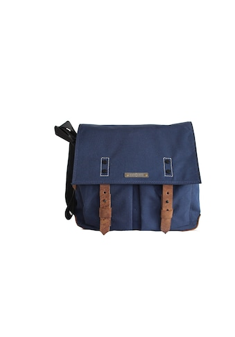 Margelisch Messenger Bag »Nevel 1« kaufen