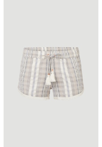 O'Neill Shorts »Pebble beach« kaufen