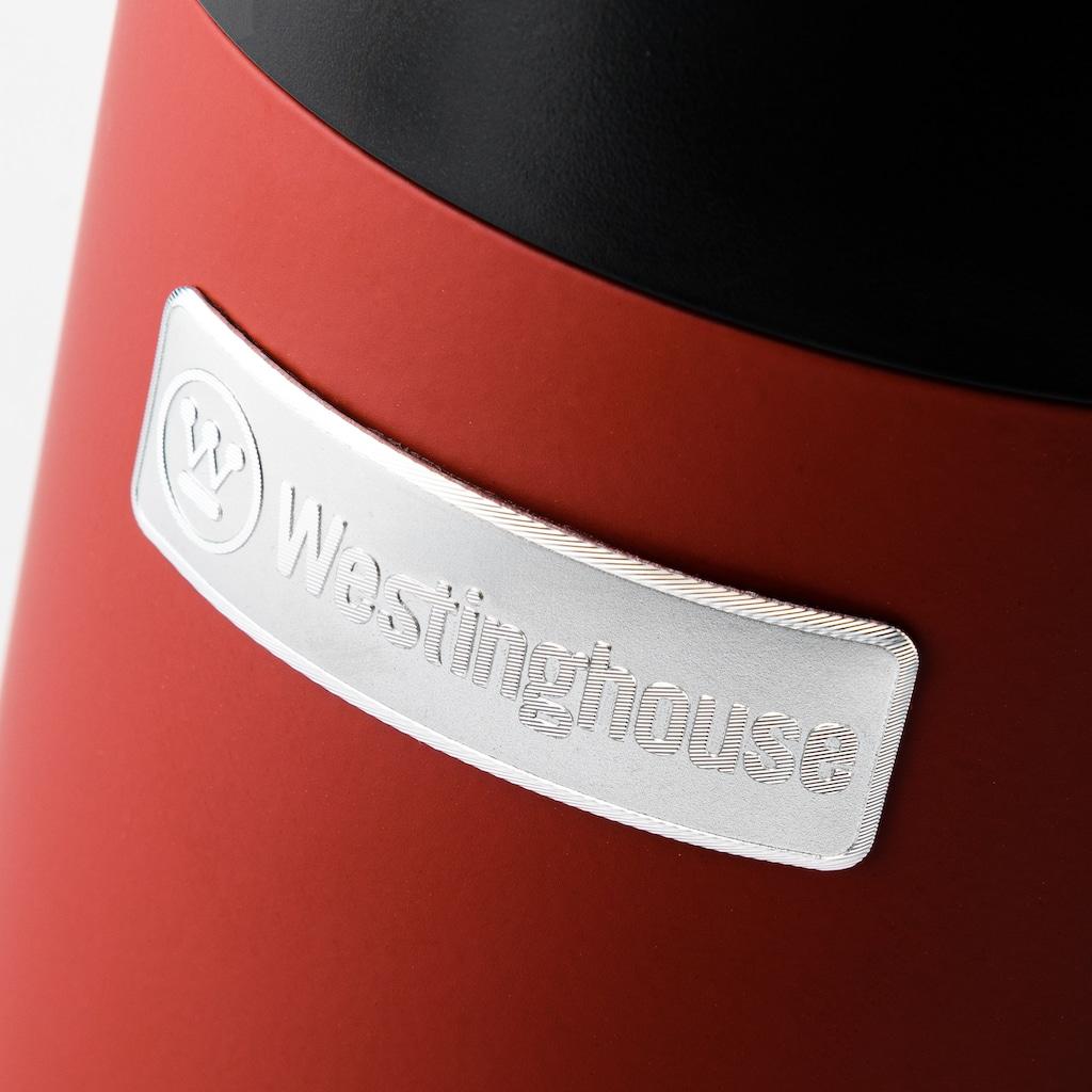 Westinghouse Handmixer »WKHM250RD«, 350 W