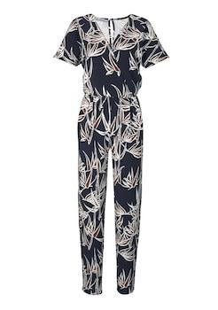 Overalls   Jumpsuits für Damen online kaufen   BAUR 868b658d8b