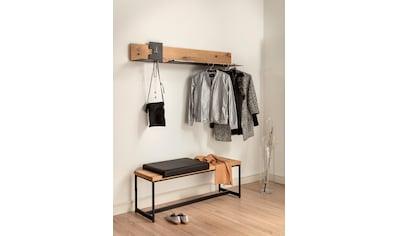 GWINNER Wandboard »Style«, Breite 146,3 cm kaufen