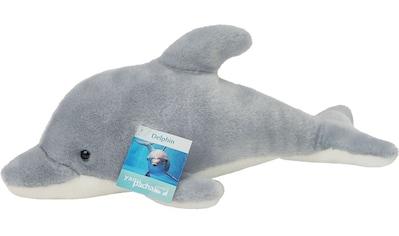 Teddy Hermann® Kuscheltier »Delphin 35 cm« kaufen