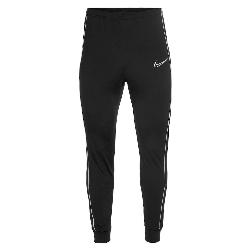 Nike Trainingshose »DRI-FIT ACADEMY MENS KNIT SOCCER«