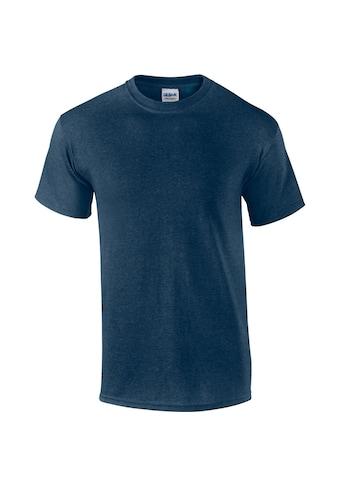 Gildan T - Shirt »Ultra Herren« kaufen