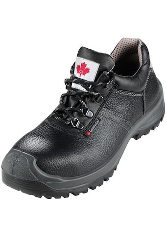 Canadian Line Sicherheitsschuh, S3 kaufen