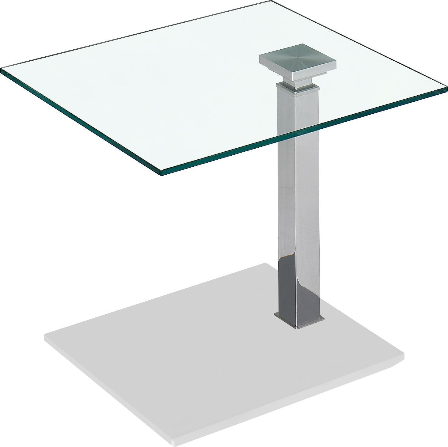 Vierhaus Beistelltisch Wohnen/Möbel/Tische/Beistelltische