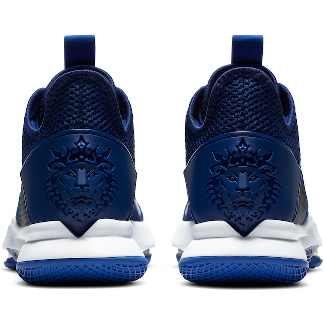 Nike Basketballschuh »Lebron Witness Iv (Team)«