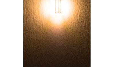 INNOVATE G4 LED-Leuchtmittel mit warmweißem Licht kaufen