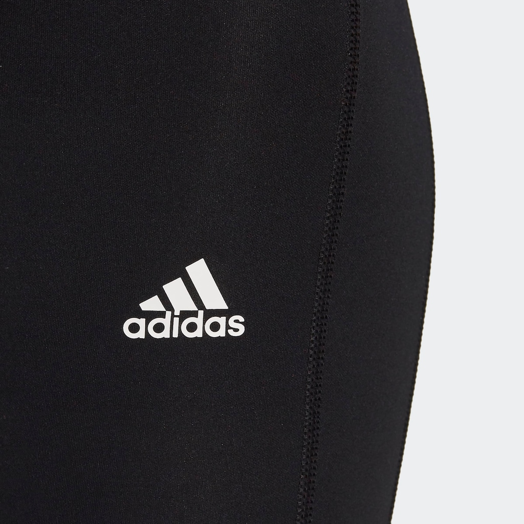 adidas Performance Lauftights »OWN THE RUN TIGHT«