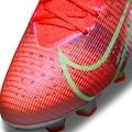 Nike Fußballschuh »MERCURIAL VAPOR 14 PRO FG«