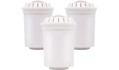Philips Wasserfilter »AWP201« kaufen