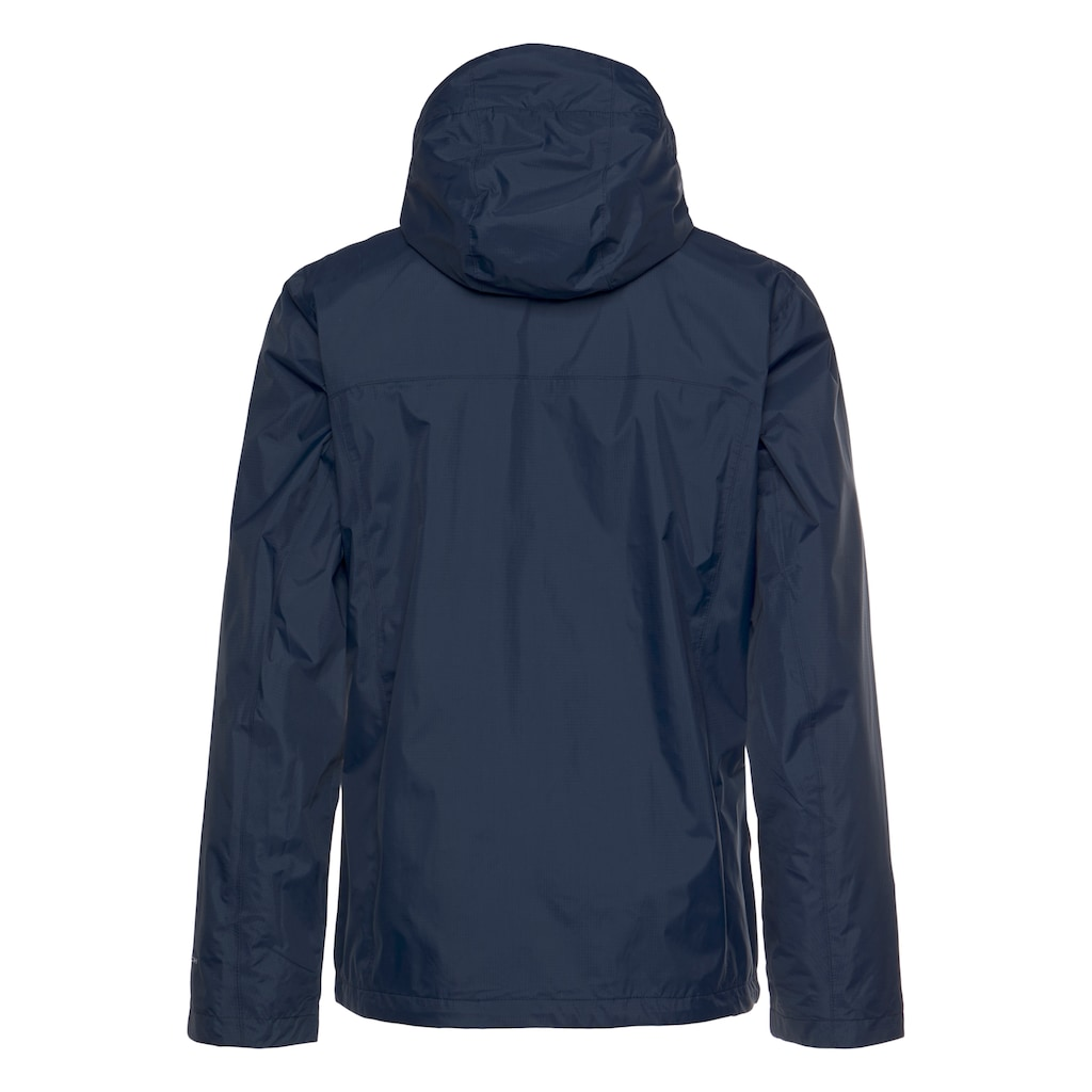 Columbia Funktionsjacke »POURING ADVENTURE«