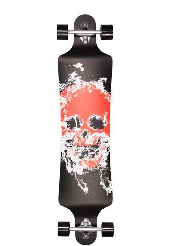 SportPlus Longboard »Smokeskull SP - SB - 108« kaufen