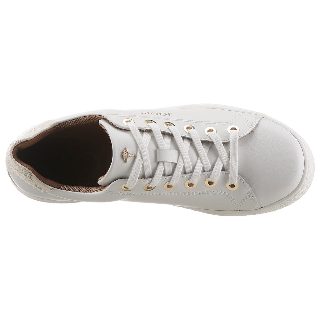Joop! Sneaker »Cortina Fine«, in klassischer Optik