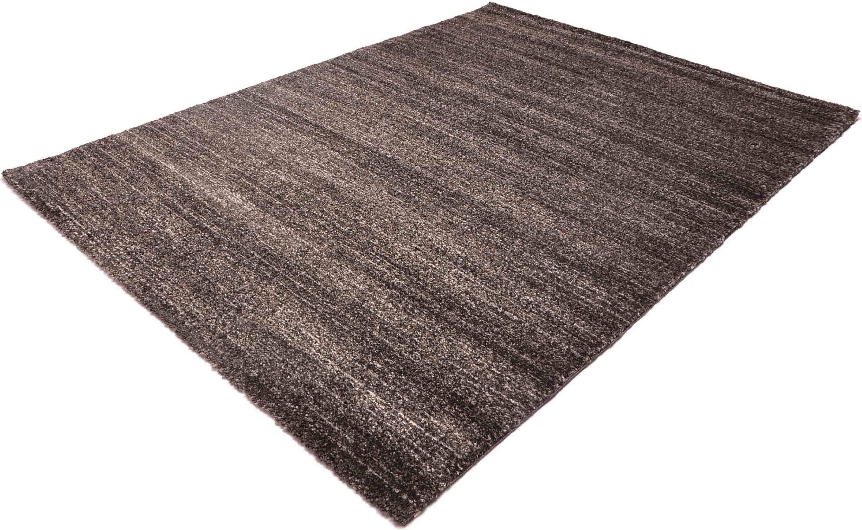 Teppich Gabeh 2010 Böing Carpet rechteckig Höhe 20 mm maschinell zusammengesetzt