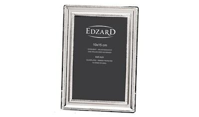 EDZARD Bilderrahmen »Matera«, 10x15 cm kaufen