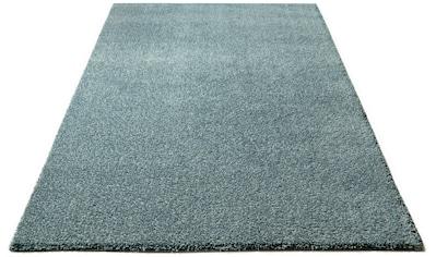 Hochflor - Teppich, »Lonela«, andas, rechteckig, Höhe 30 mm, maschinell gewebt kaufen