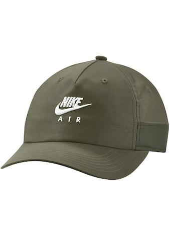 Nike Sportswear Baseball Cap »Y Nk H86 Ssnl« kaufen