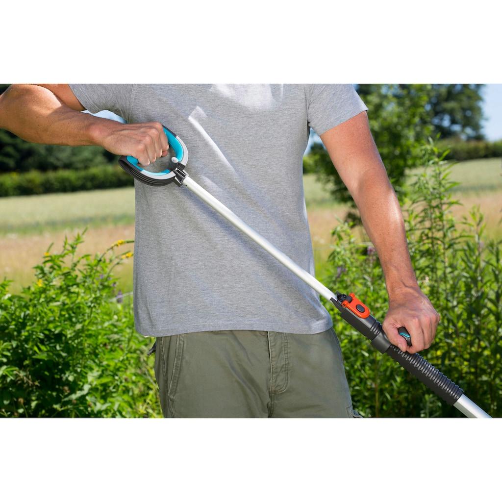 GARDENA Astschere »SlimCut, 12010-20«, Bypass, bis max. Ast-Ø 28 mm