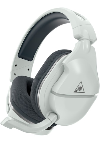 Turtle Beach »Stealth 600 Headset  -  Xbox One Gen 2« Gaming - Headset kaufen