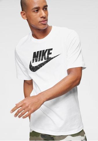 Nike Sportswear T - Shirt »Men's Camo T - shirt« kaufen