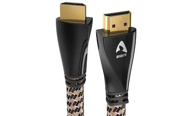 AVINITY High Speed HDMI-Kabel, Ethernet kaufen