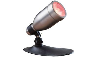 Heissner LED Gartenstrahler »Spot Smart Lights L439-00« kaufen
