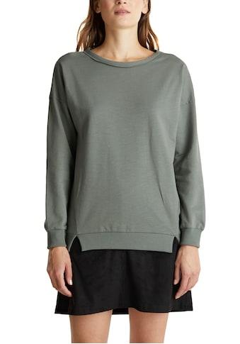 edc by Esprit Sweatshirt kaufen