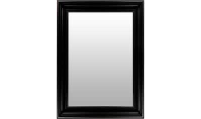 Kayoom Wandspiegel »Scott 225«, (1 St.) kaufen