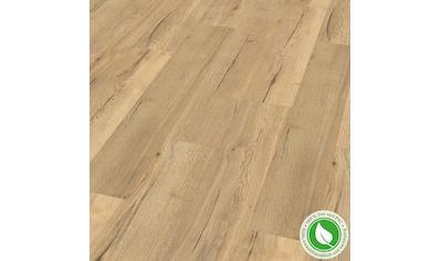 EGGER Designboden »GreenTec EHD014 Monfort Eiche natur« kaufen