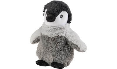 "Warmies® Wärmekissen ""MINIS Baby Pinguin"" kaufen"