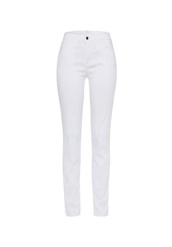 Brax 5-Pocket-Jeans »Style SHAKIRA« kaufen