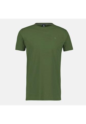 LERROS T - Shirt kaufen