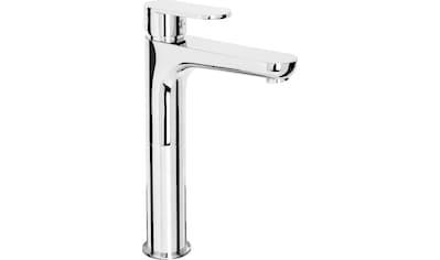 CORNAT Waschtischarmatur »DENIA«, Wasserhahn kaufen