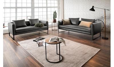 3C Candy Sofa, Sofaset bestehend aus 2,5-Sitzer und 3-Sitzer kaufen