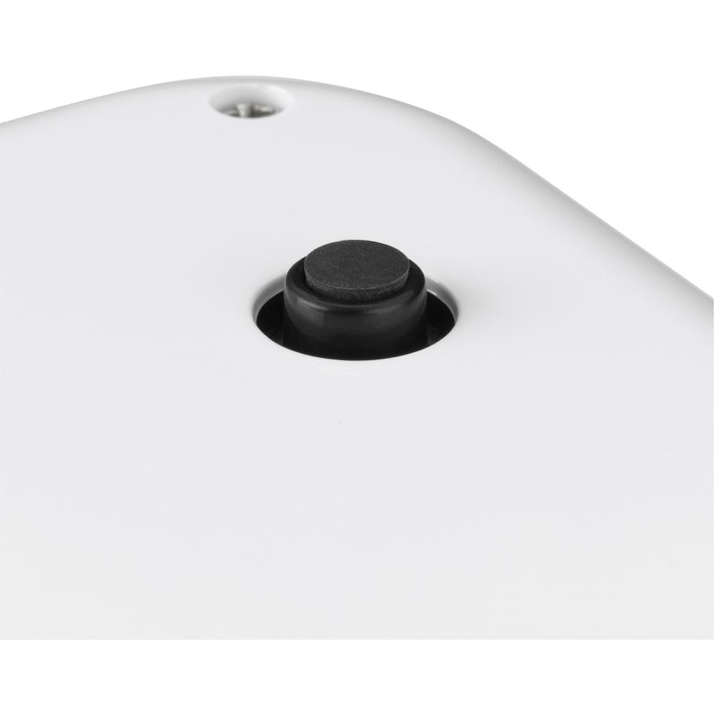 WMF Küchenwaage, (1 tlg.), mit Digitalanzeige und Abschaltautomatik