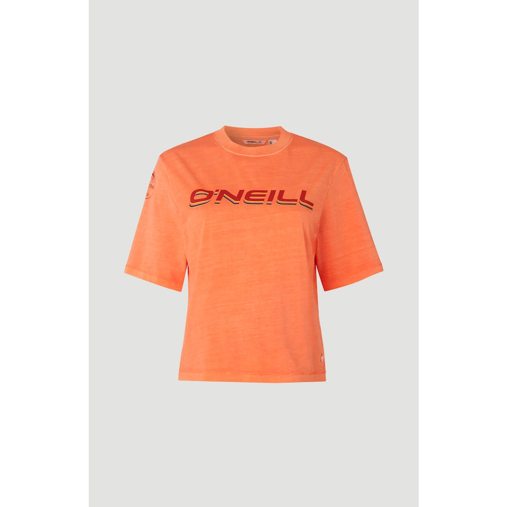 O'Neill T-Shirt »Re-issue«