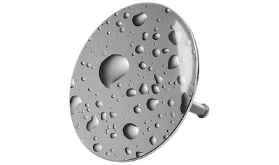 Sanilo Badewannenstöpsel »Dewdrop«, Ø 7,2 cm kaufen
