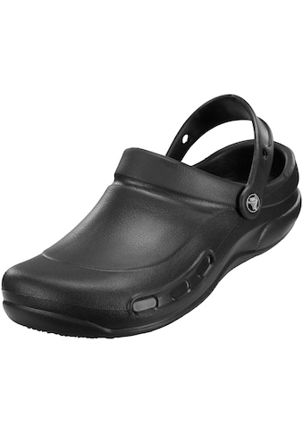 Crocs Clog »Bistro« kaufen
