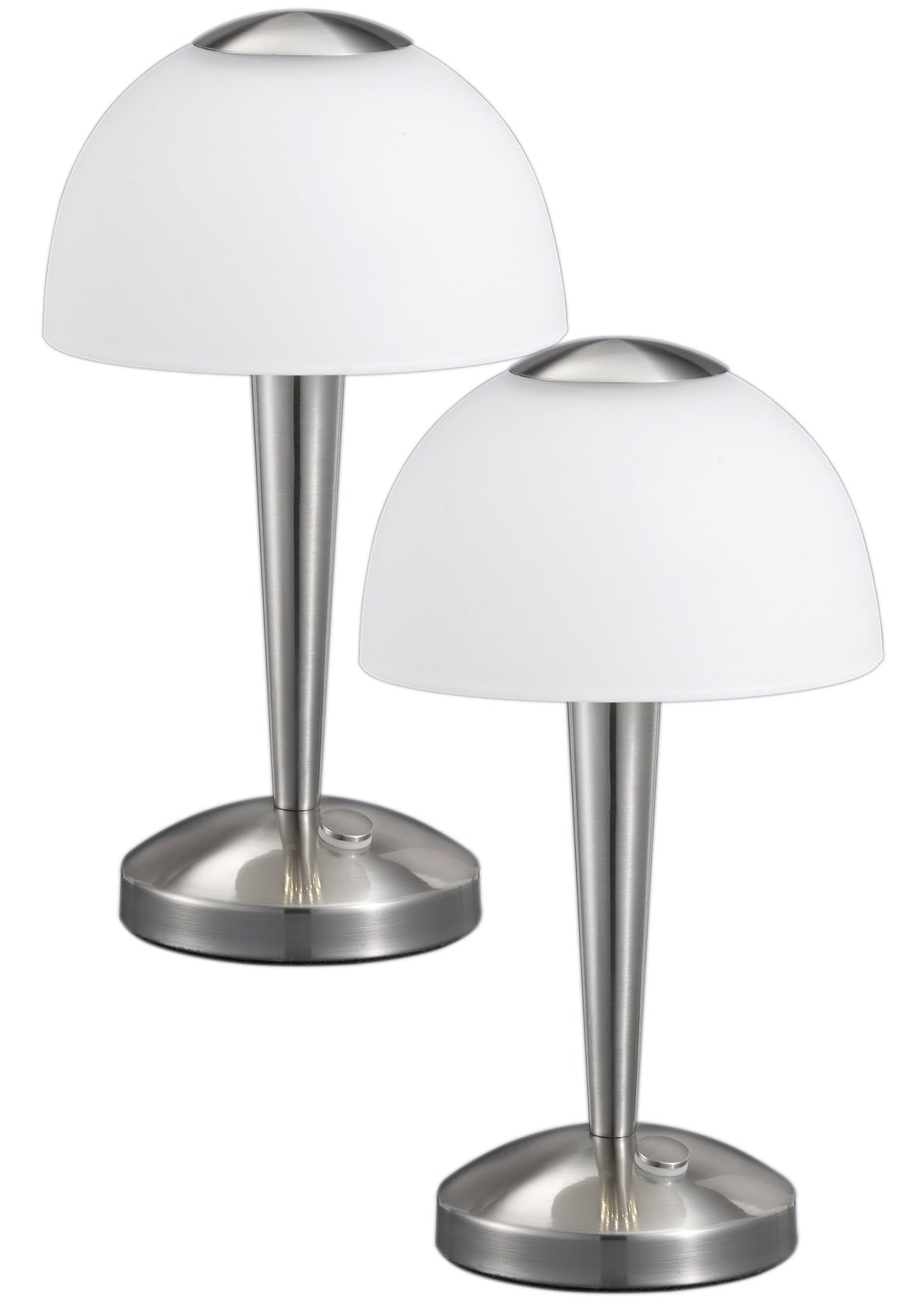 TRIO Leuchten LED Tischleuchte